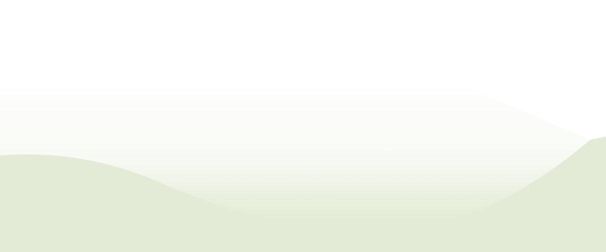 leaf-left